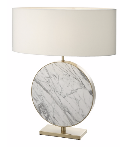 Valery Table Lamp