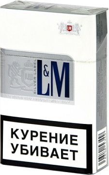 zovirax cream quantity