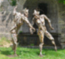 Danseurs 300X200X130 cm (1).jpg