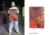 renard_1_thumbnail_bombing-graffiti-doub