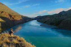 Baker River_Eli Steltenpohl_L1080556_pre