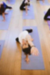 hatha_yoga_arunamaastricht_1.JPG