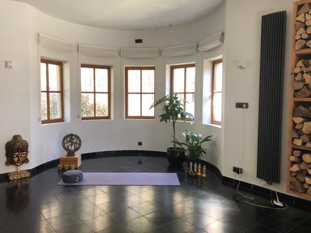 De online yogastudio thuis (1)