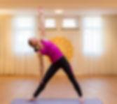 aruna-yoga_pose.jpg