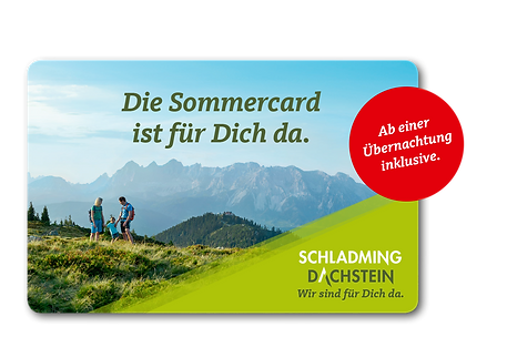 Sommercard Logo-395178.png