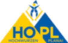 Hopl logo.png