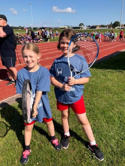 School Games tennis.jpg
