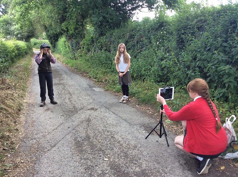 Filming Y6.jpg