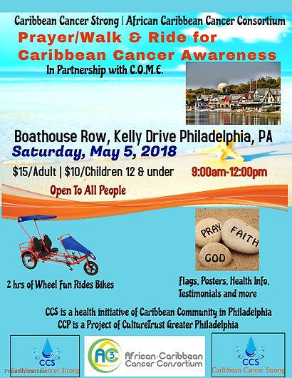 Caribbean Cancer Awareness.jpg