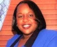 CCP Board Bio - Marcella (2).JPG