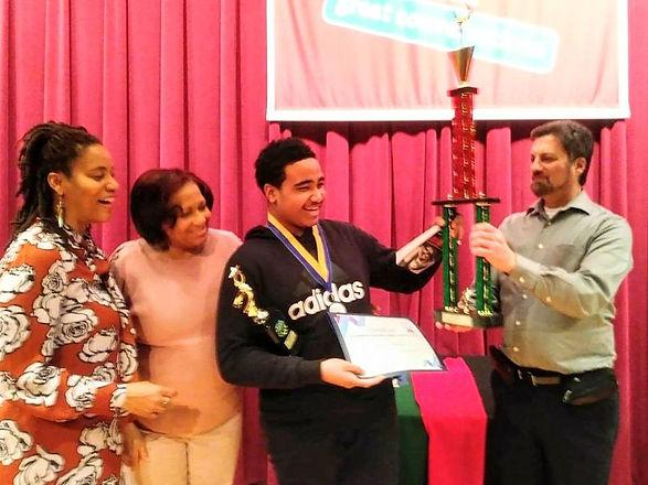 Caribbean Edutopia Teen Winner 2019.jpg