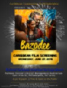 Bazodee flyer.jpg