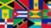 caribbean image.jpg