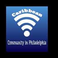 Caribbean Community in Philadelphia Logo