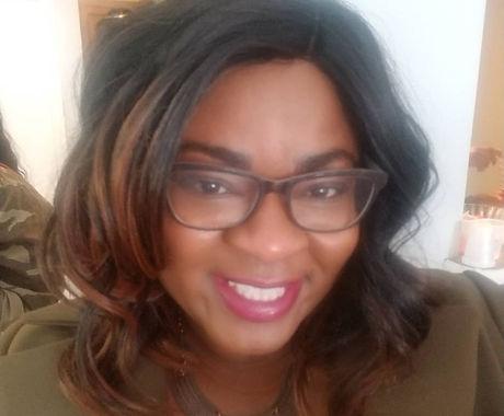 CCP Board Bio - Stephanie.jpg