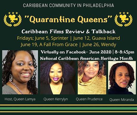 Quarantine Queens Film Screening.jpg