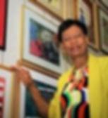 CCP Board Bio - Eunice (2).jpg