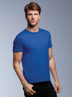 AV-R105 Adult Fashion T-Shirt