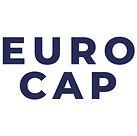 Euro Cap Word only 20180920.jpg