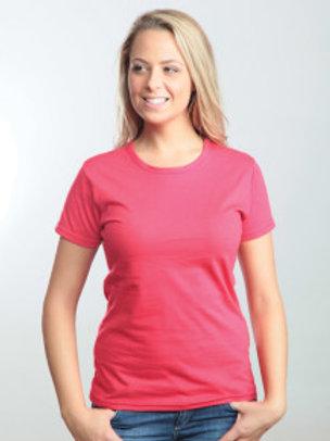 HB140B-L T-Shirt