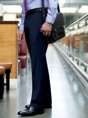 BR-R011 Men's Imola Trouser