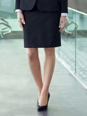 BR-R062 Women's Sigma Skirt