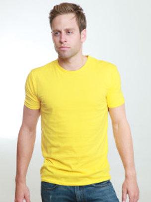 HB140B-M T-Shirt