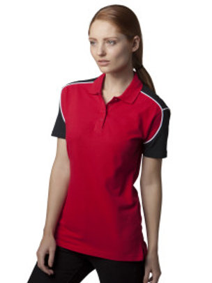 KK-R751 Monaco Polo Shirt