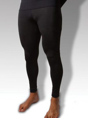 TRM-B60N Baselayer Leggings