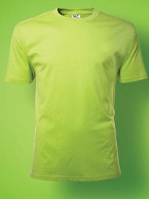 SG-B18 Heavyweight T-shirt