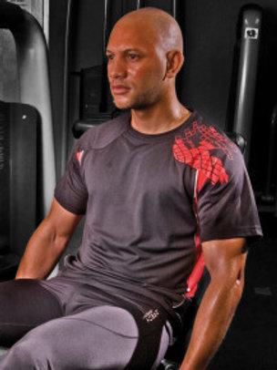 S-R176M Training Shirt