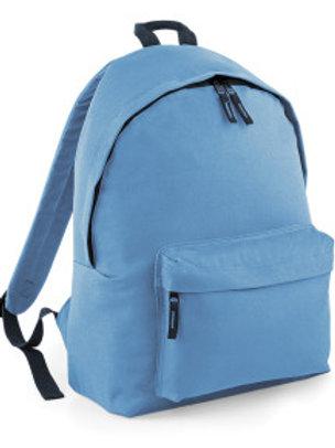 BG-R125 Fashion Backpack