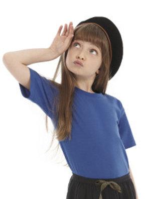 B-R150B Kid's Exact T-Shirt