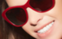 Revlon Sunglasses