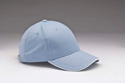 "EC29 ""Cool"" Sandwich Peak BLUE_WHITE"
