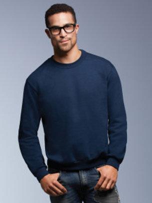 AV-R501 Fashion Sweatshirt