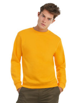 BA-R404 Unisex Sweatshirt