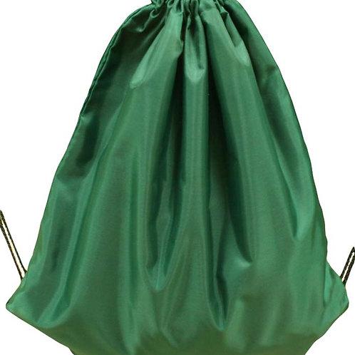 EB01 Swim Bag PU Coated Nylon