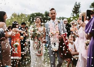Quinta de Sant'Ana Wedding   JJMT Photography  (61 of 87).jpg