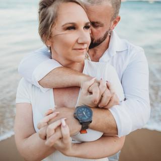 Engagement Shoot Cascais  JJMT Photograp