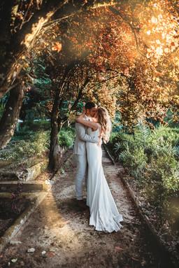 Lisbon Wedding Photographer