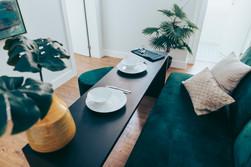 Lisbon Airbnb | Intendente | JJMT Photog