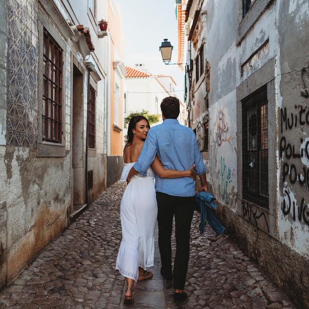 Cascais In Love | JJMT Photography-2.jpg