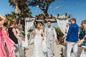 Portugal Wedding | JJMT Photography