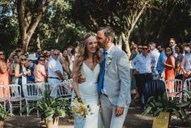 Lisbon Wedding | JJMT Photographer