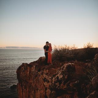 Verca & Dani | JJMT Photography-21.jpg