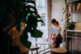 TFYT Lisbon JJMT Photography_-64.jpg