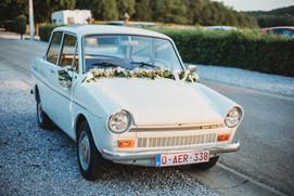 Destination Wedding Belgium | JJMT Photography  40.jpg