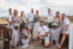 D  J Wedding  Lagos  JJMT Photography-34