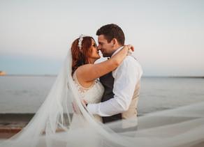 Destination Wedding | Tivoli Marina, Portimão